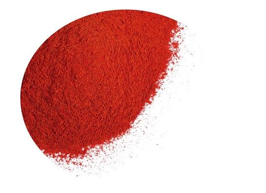 پودر زعفران سراچ ارزان
