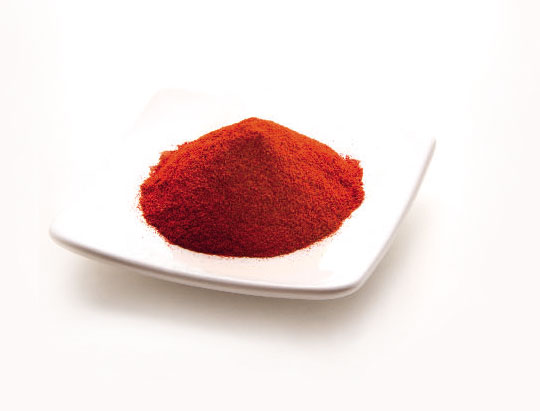 پودر عصاره زعفران