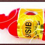 فروش مایع زعفران درجه یک برای مشتریان عمانی