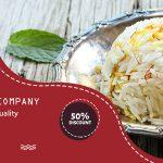 خرید اینترنتی اسپری زعفران به قیمت عمده