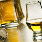 فروش شربت زعفران برای صادرات به کشورهای عربی