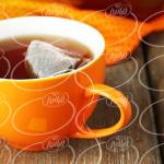 حاشیه سود خوب فروش چای زعفران شاهسوند