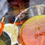 خرید شربت زعفران مصطفوی مخصوص صادرات