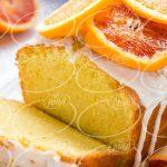تاجران حرفه ای قطره زعفران خوراکی
