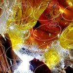 ارزش واقعی هر بسته دمنوش زعفران قاشقی