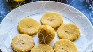 اطلاع از قیمت پودر زعفران قائنات به صورت اینترنتی