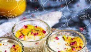 خرید برندهای برتر تولید کننده اسپری زعفران