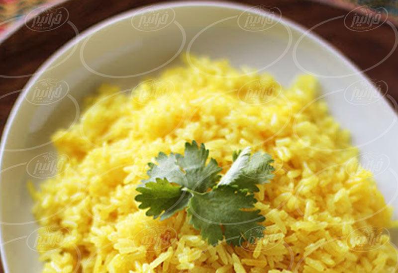 فروش زعفران 1 مثقالی منطقه گناباد