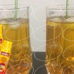 خریدار افشانه زعفران زرافشان برای صادرات