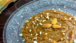 ارزان ترین قیمت 4 گرم زعفران برای مصرف کنندگان
