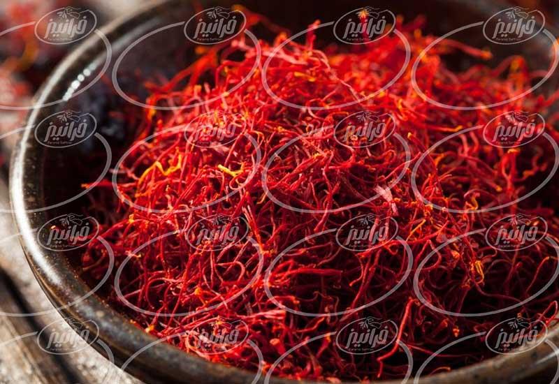 خرید پودر سوخاری و چاشنی زعفران هاتی کارا