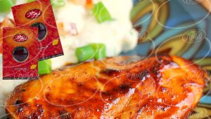 کمترین قیمت زعفران 5 گرمی سحرخیز