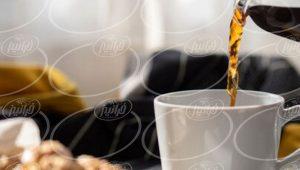 صادرات زعفران سرخ فام شرق به ترکیه