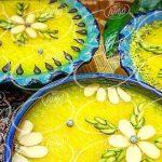 کاهش قیمت زعفران 1 گرم بسته بندی شده